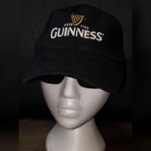 🎃 Guinness Beer cap